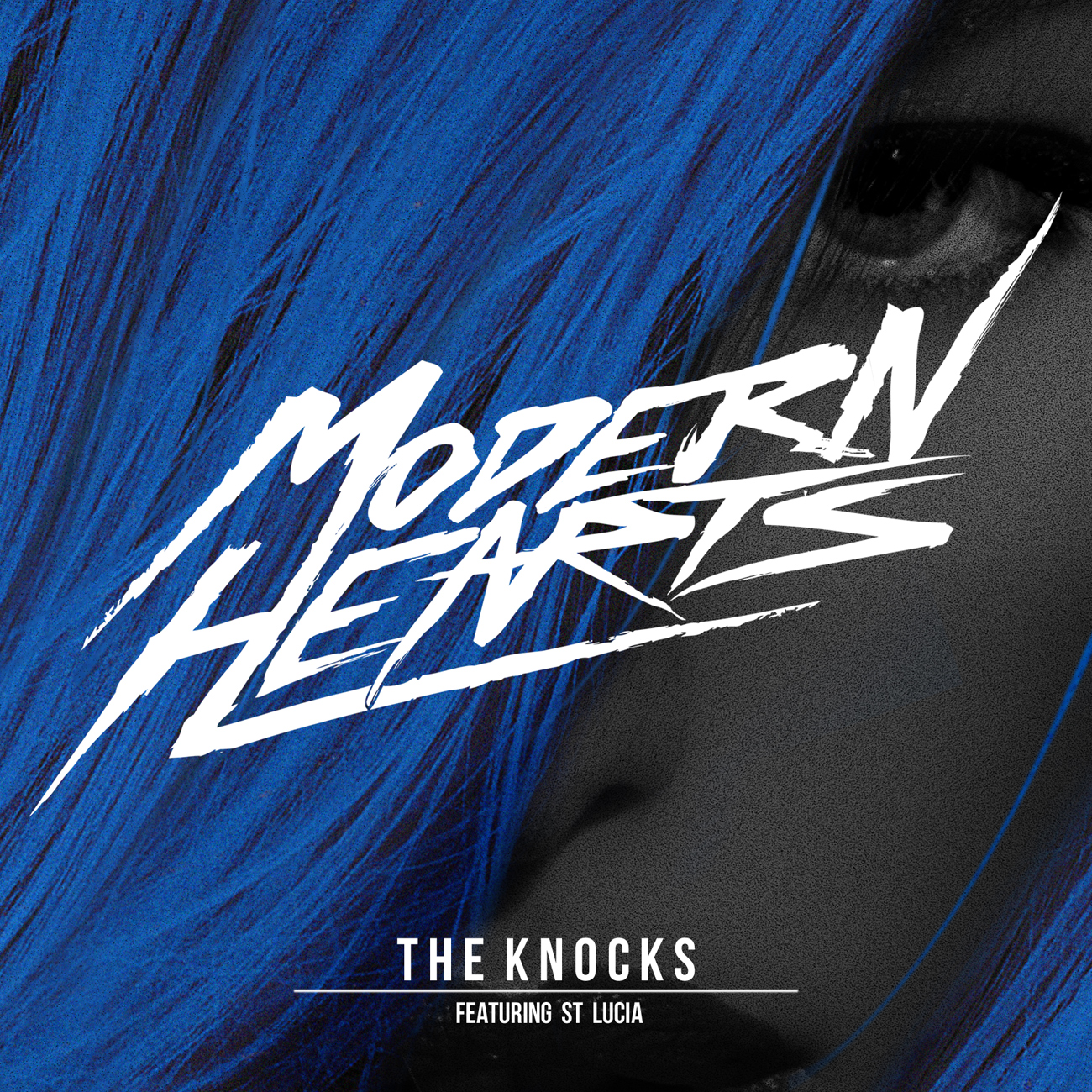 The-Knocks-Modern-Hearts-2013-1300x1300