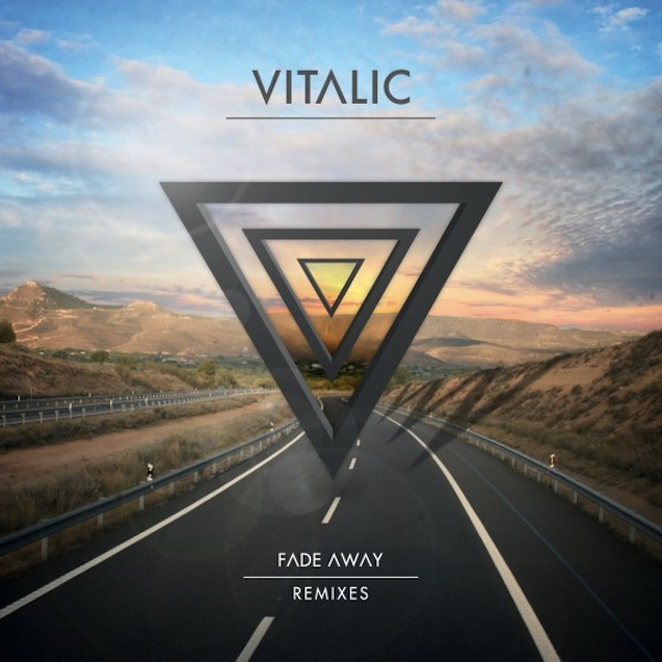 VITALIC_FADE-AWAY-REMIXES_PROMO-REMIXES_FRONT_medium-575x575