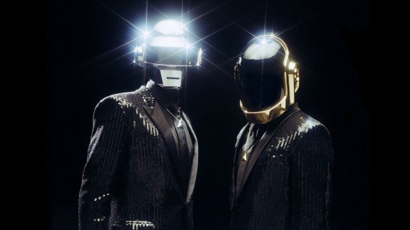 Daft_Punk_Random_Access_Memory_Suits
