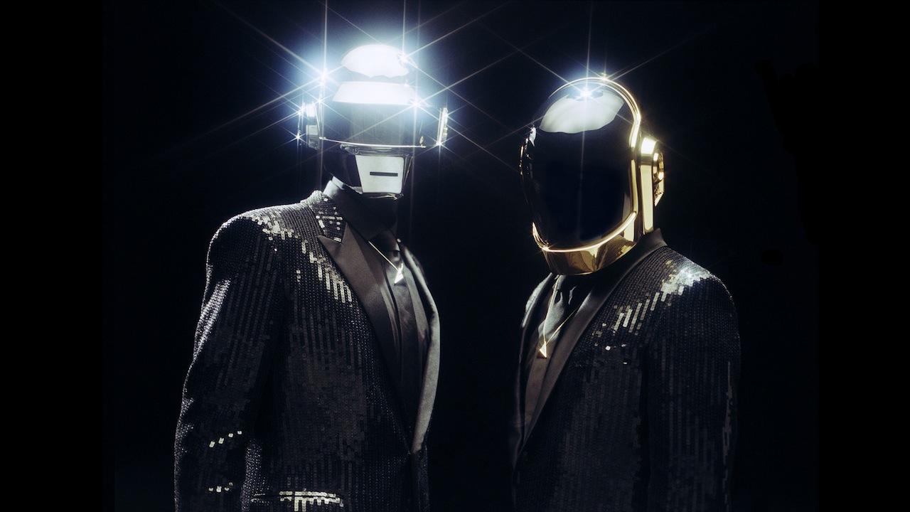 Daft_Punk_Random_Access_Memory_Suits