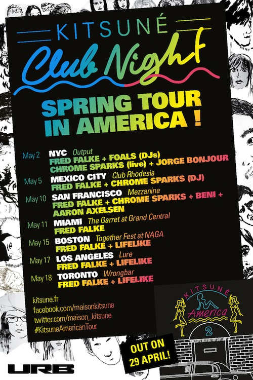 Flyer-US-Tour1