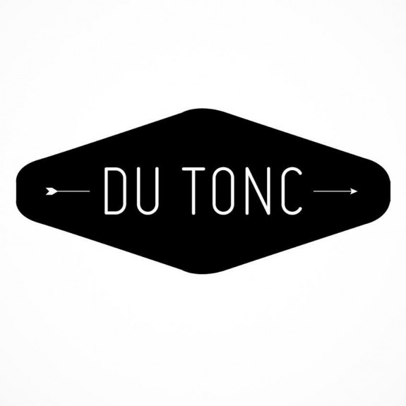 du-tonc