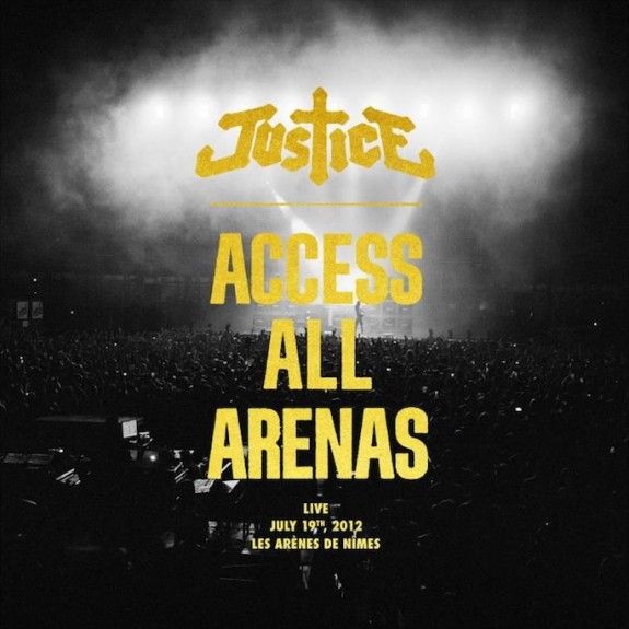 justice_access_032513