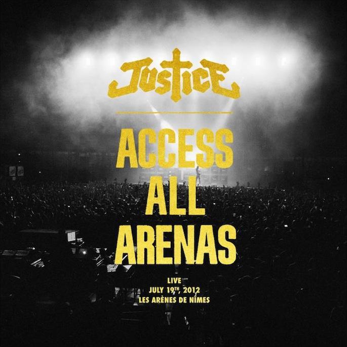 justice_access_032513