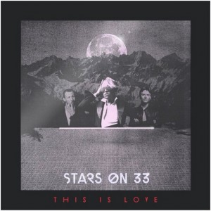 THIS-IS-LOVE-ALBUM-BY-STARS-ON-33