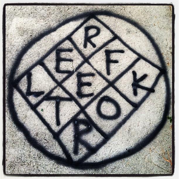 Vinyl Rewind - Arcade Fire - Reflektor vinyl album review ...