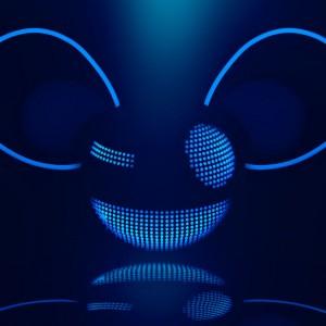 166906__deadmau5-deadmaus-dedmaus-dead-mouse-winks_p