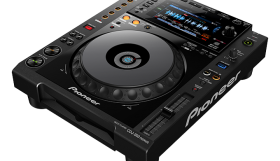 CDJ-900nexus_angle_high2