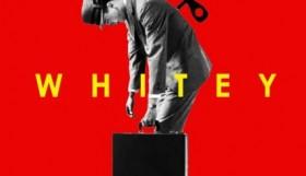 whitey-428x428