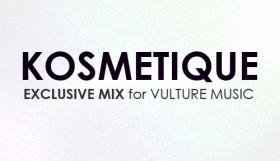 kosmet-exclusive