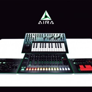 aira_family_1_light_gal-631x421