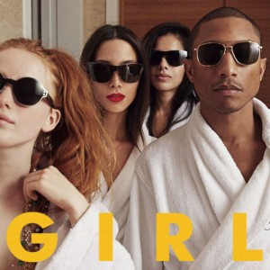 pharrell-girl-album-cover