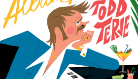 Todd_Terje_-_It's_Album_Time_album_cover