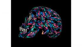 artworks-000072843426-0vc68l-t500x500