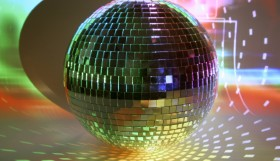disco-glitter-mirror-ball-2