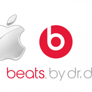 030613-Apple-Beats