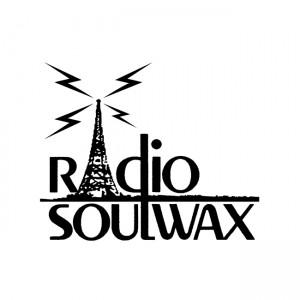 RadioMastFlashesLogo