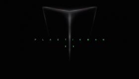 EX plastikman album