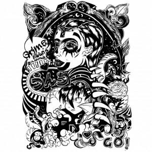 Grimes-Go-608x608