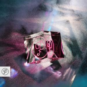 artworks-000081424726-3bv61w-t500x500