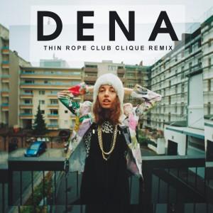 dena-thin-rope-clique