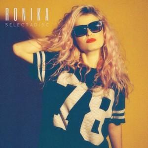 Ronika Selectadisc