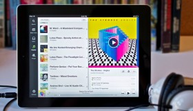 spotify_ipad_main_2_edited_2_large_verge_super_wide