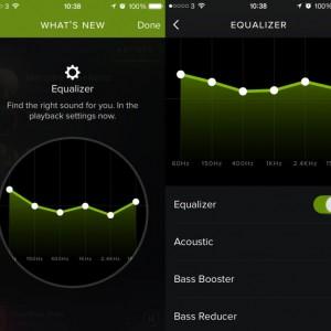 Spotify-Equalizer-730x647