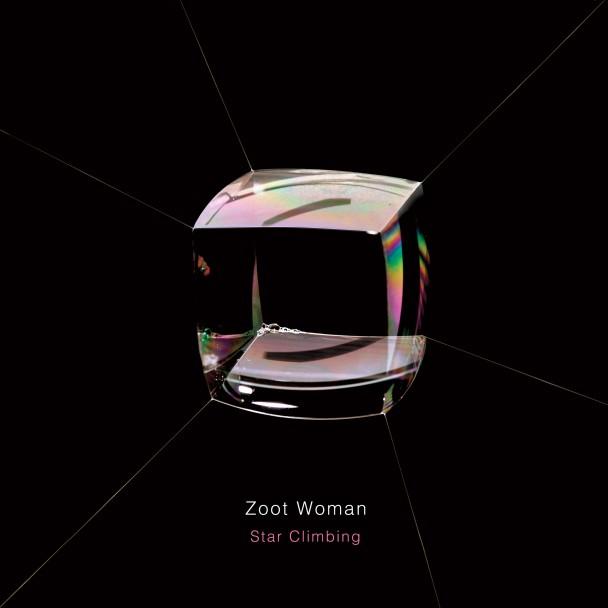 Zoot-Woman-album-cover-608x608