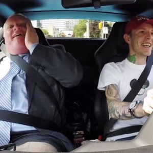 deadmau5-rob-ford-2