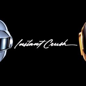 Instant-Crush