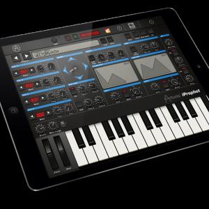 Black-iPad-Air