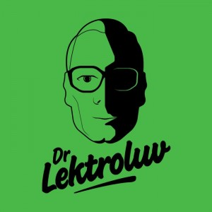 Lektroluv