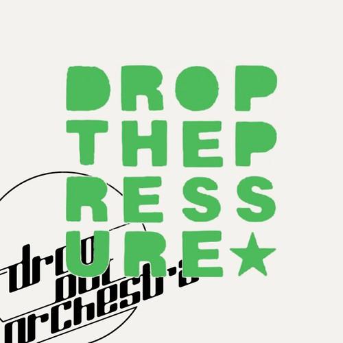 mylo drop the pressure 12:
