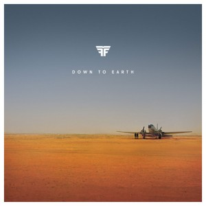 flight-facilities_down-to-earth
