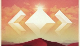 madeon one