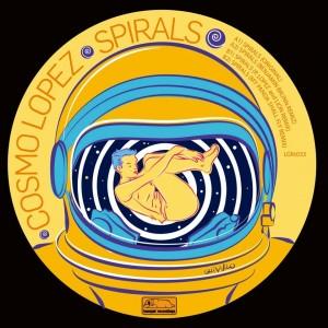 CosmoLopez_Spiral