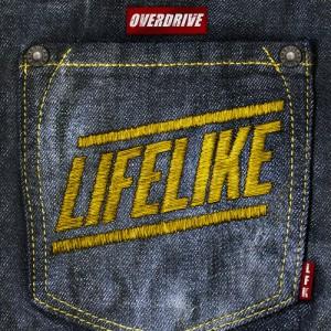 LifeLike - overdrive
