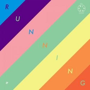 Running Blende