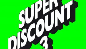 Super Discount 3