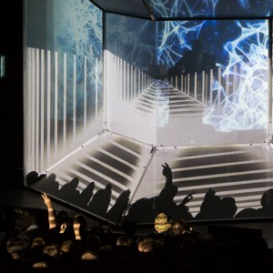 flying_lotus_roundhouse-36