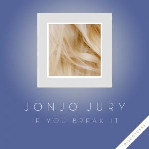 jonjo jury