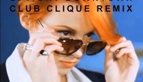 la-roux-clique