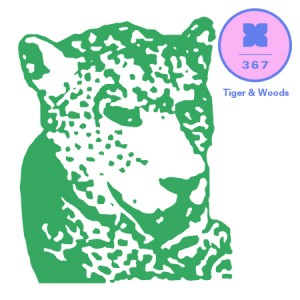 tigerandwoods_podcast