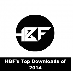 HBF Downloads
