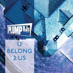 U-BELONG-2-US-final-art