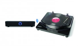 ION-Audio-Air-LP