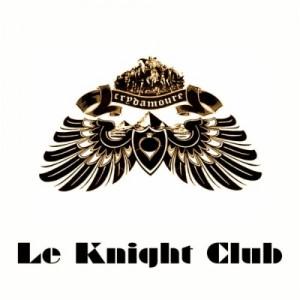 LKCC-500x500