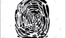 artworks-000107137919-wkv83j-t500x500