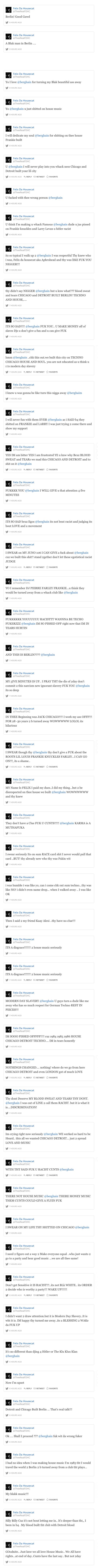 https-storify.com-jcrbcn-felix-da-housecat-rage-against-berghain